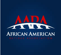African American Retiree Association