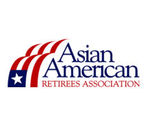 Asian American Retirees Association