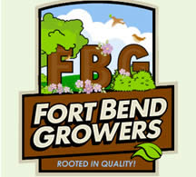 Fort Bend Growers