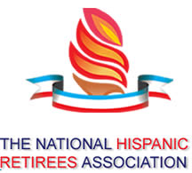 National Hispanic Retirees Association